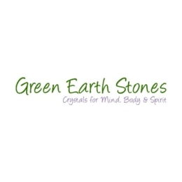 Green Earth Stones