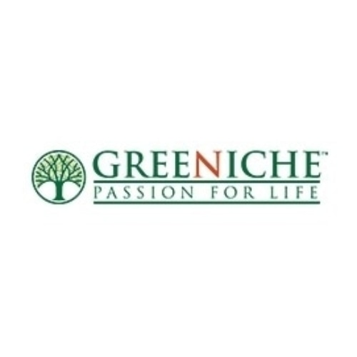Greeniche Natural Health