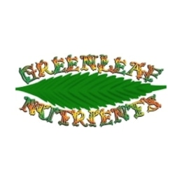 Greenleaf Nutrients