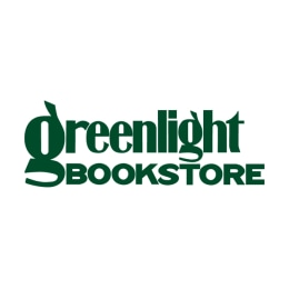Greenlight Bookstore