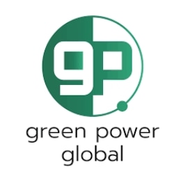 Green Power Global