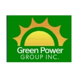 Green Power Group Inc