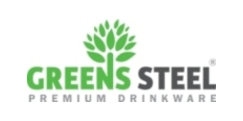 Greens Steel coupon