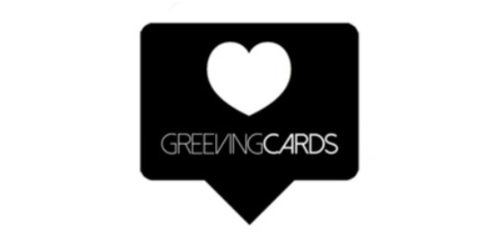 Greeving Cards coupon
