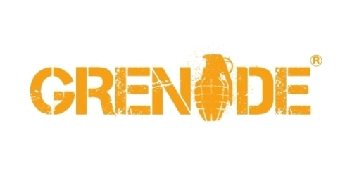 Grenade USA coupon