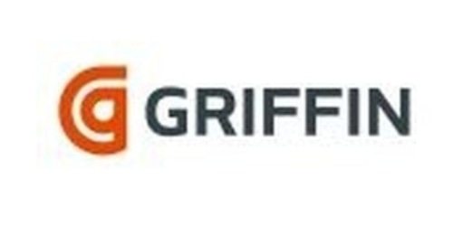 Griffin Technology coupon