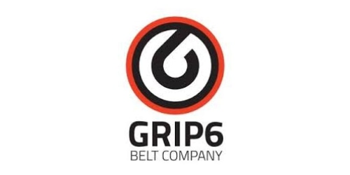 Grip6 coupon