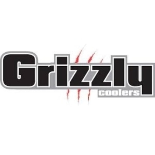 grizzly tools coupon code 2019