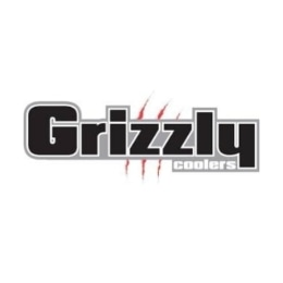Grizzly Coolers
