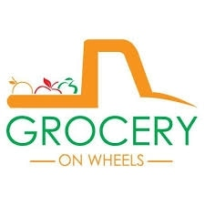Grocery On Wheels