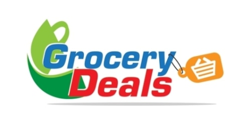 Grocery Deals coupon