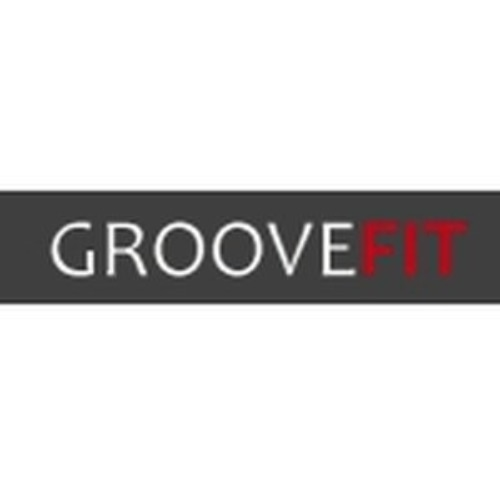 GrooveFit