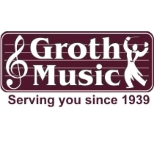 Groth Music
