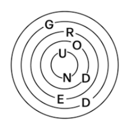 Grounded Plants