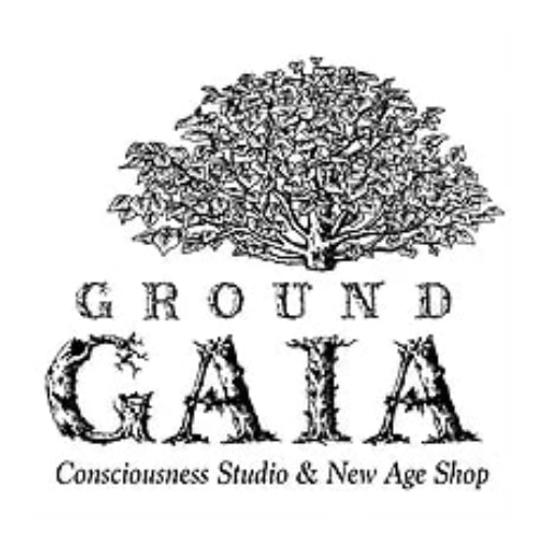 Ground Gaia