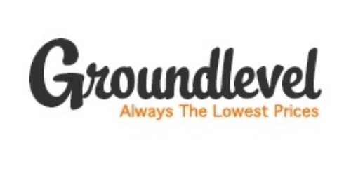 Groundlevel coupon