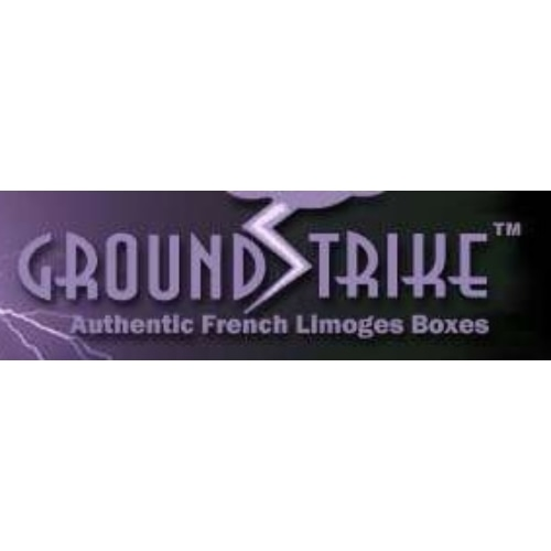 GroundStrike Collectibles