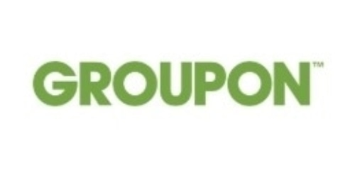 Groupon United Kingdom coupon