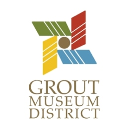 Grout Museum District