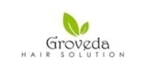 Groveda Hair Solutions coupon