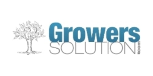 growerssolutioncom - Gardeners Supply Promotion Code Free Shipping