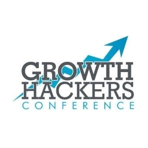 The Growth Hacking Conference