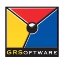 GRSoftware