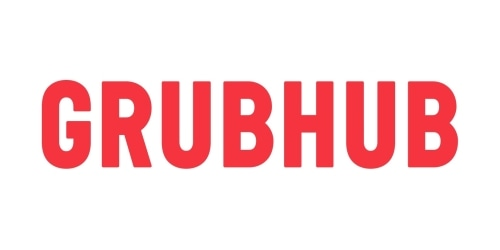 GrubHub coupons