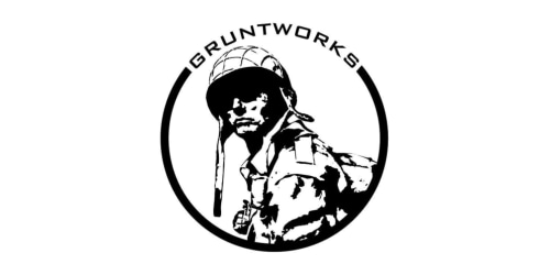 Gruntworks coupon