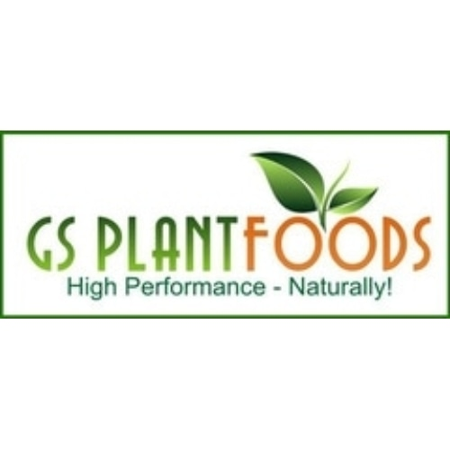 GS Plant Foods