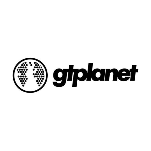 GTPlanet