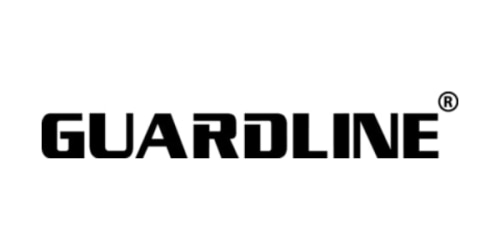 Guardline Security coupon