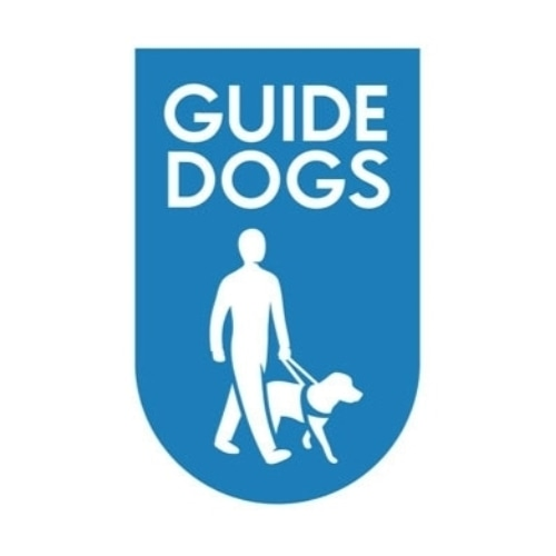 The Guide Dogs