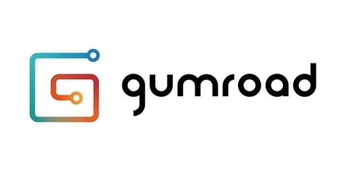Gumroad coupon