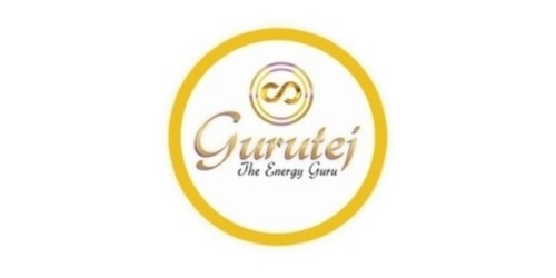 Gurutej coupon