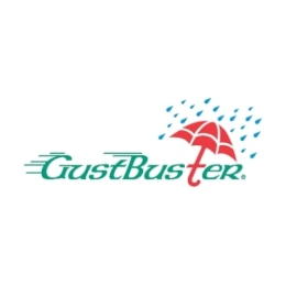 GustBuster