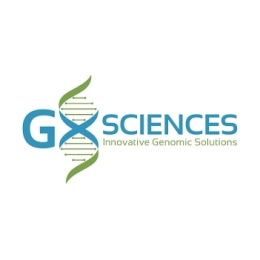 GX Sciences