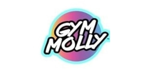 Gym Molly coupon
