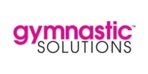 Gymnastic Solutions coupon