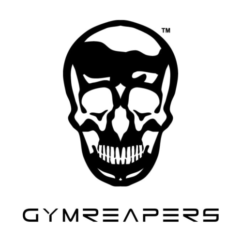 Gymreapers