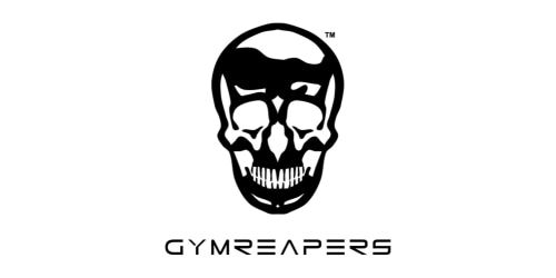 Gymreapers coupon