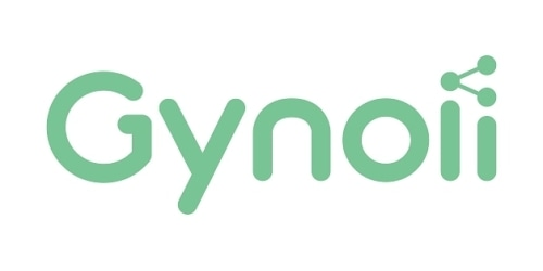 Gynoii coupon