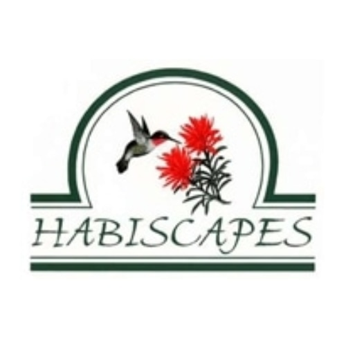 Habiscapes