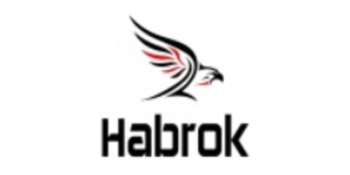 Habrok coupon