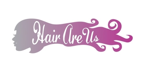 Hair Are Us coupon
