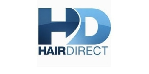HairDirect coupon