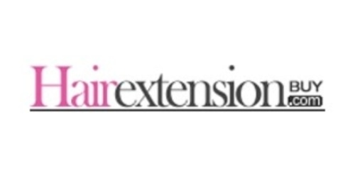 HairExtensionBuy coupon