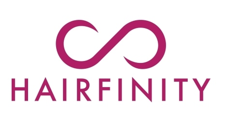 Hairfinity.com Coupons & Promo Codes