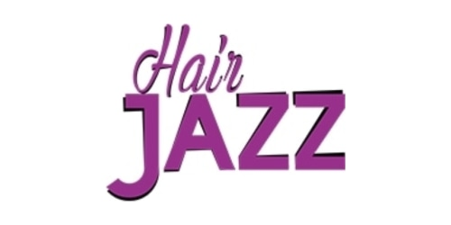Hair Jazz coupon