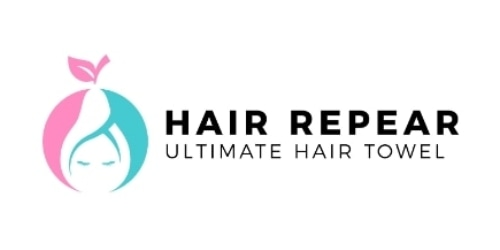 Hair Repear coupon